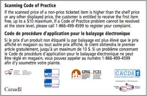 scanning-code-of-practice